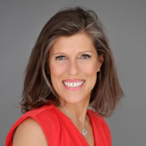 Cheryl Lazarus