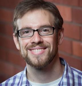 Kyle Stephenson