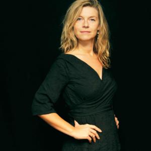 Sara Skaarup