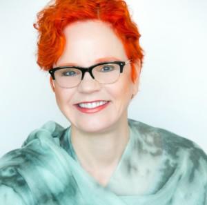 Stephanie Hunter Jones
