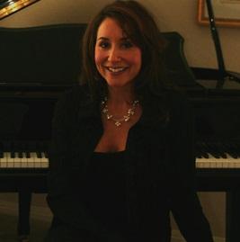 Melanie Matcek