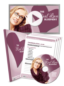 Learn how to save your relationship - Free online course