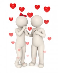Oxytocin – The hormone which makes you more loving