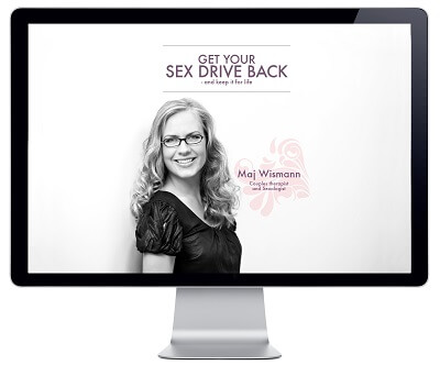 download film sex drive