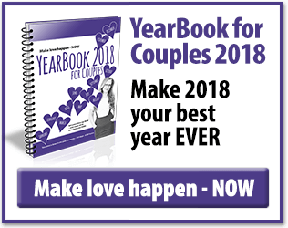 Yearbook for Copules 2018