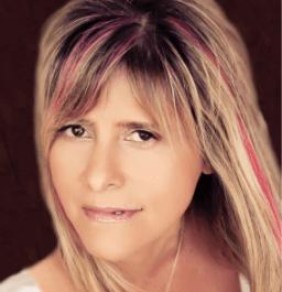 Diana Urman