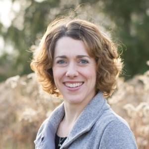 Esther Littlefield