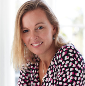 Katrine Berling