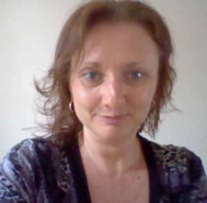 Rachel Wolany