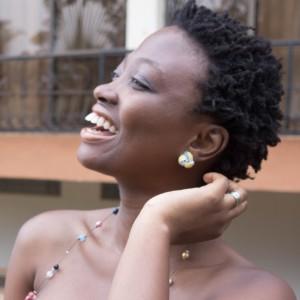 Roxanna.A.Kazibwe