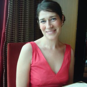 Gabriela Galvan De Antillon.
