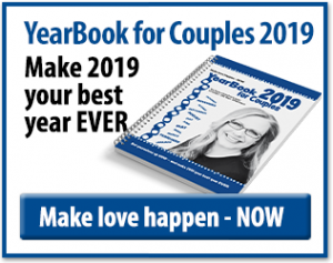 Yearbook For Couples 2019 - Widget