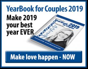 Yearbook For Couples 2019 - Widget